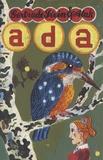 Gertrude Stein et  Atak - Ada.