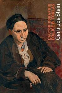 Gertrude Stein - L'autobiographie d'Alice B. Toklas.