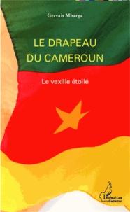 Era-circus.be Le drapeau du Cameroun - Le vexille étoilé Image