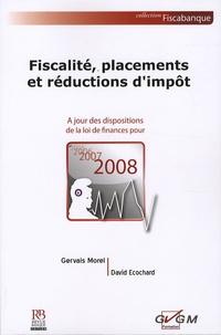 Fiscalité, placements et réductions dimpôt.pdf