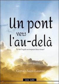 Un pont vers lau-delà - Là où lesprit est toujours bien vivant!.pdf