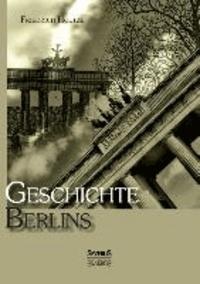 Geschichte Berlins.