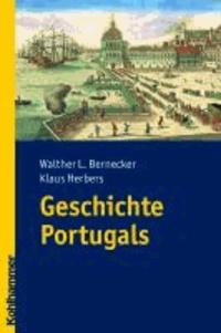 Geschichte Portugals.