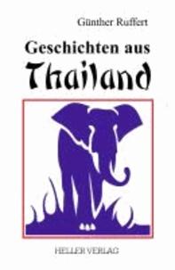 Geschichten aus Thailand.