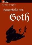 Gespräche mit Goth.