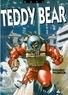 Gess - Teddy bear - Tome 02 - Djumbo warrior.
