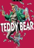 Gess - Teddy bear Tome 1 : .