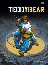 Gess - Teddy Bear.
