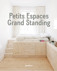 Petits espaces, grand standing.pdf