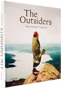 Gestalten - The Outsiders - New Outdoor Creativity.