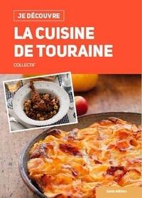 Galabria.be La cuisine de Touraine Image