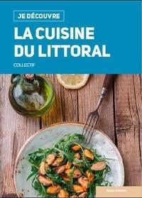 Deedr.fr La cuisine du littoral Image