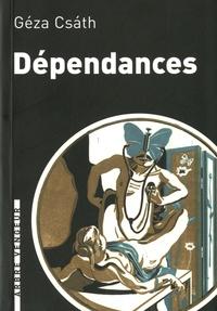 Dépendances - Journal (1912-1913).pdf