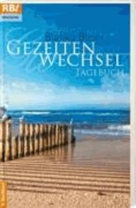 Gezeitenwechsel - Tagebuch.