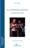 Gëzim Qëndro - Le surréalisme socialiste - L'autopsie de l'utopie.