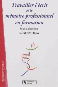 Travailler lécrit et le mémoire professionnel en formation.pdf