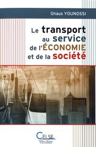 Le transport au service de léconomie et de la société.pdf
