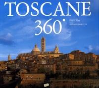 Ghigo Roli - Toscane 360°.