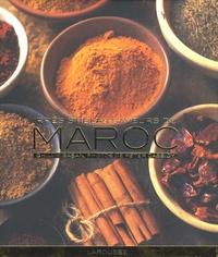 Irrésistibles saveurs du Maroc.pdf