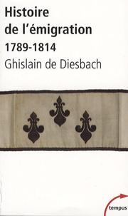 Histoire de lémigration - 1789-1814.pdf