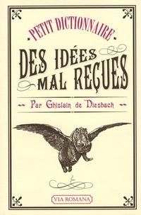 Petit dictionnaire des idées mal reçues.pdf