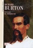 Ghislain de Diesbach - Richard Burton 1821-1890.