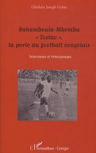 Accentsonline.fr Bahamboula-Mbemba