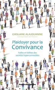 Plaidoyer pour la Convivance - Failles et faillites des sociétés hyperconnectées.pdf