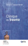 Ghislaine Capogna-Bardet - Clinique du trauma.