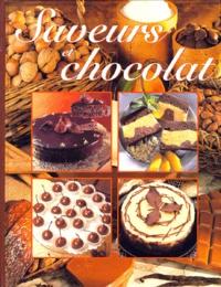 Openwetlab.it Saveurs et chocolat Image