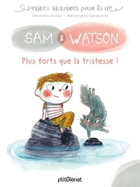 Sam & Watson.pdf