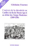 Ghislaine Fournès - .