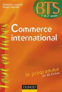 Commerce international BTS 1re et 2e années.pdf