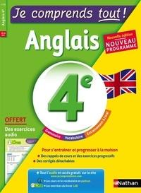 Anglais 4e.pdf