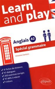 Learn and play - Anglais A2 Spécial grammaire.pdf