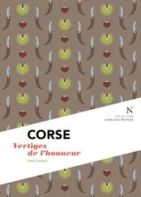 Birrascarampola.it Corse - Vertiges de l'honneur Image
