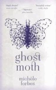 Ghost Moth.