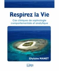 Respirez la Vie - Cas cliniques de sophrologie comportementale et analytique.pdf