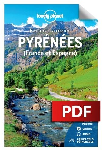 Les Pyrénées (France et Espagne)