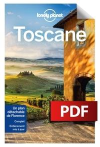 Giacomo Bassi et Anita Franzon - Toscane.