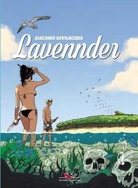 Livres gratuits téléchargeables au format pdf Lavennder par Giacomo Bevilacqua  9782379380440 in French