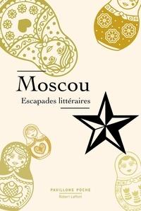 Giacomo Casanova et Germaine de Staël-Holstein - Moscou, escapades littéraires.