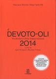 Giacomo Devoto - Il Devoto-Oli - Vocabolario della lingua italiana. 1 DVD