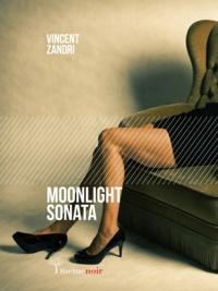 Giacomo Stefanini et Vincent Zandri - Moonlight Sonata.