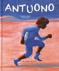 Giambattista Basile et Olivier André - Antuono. 1 DVD