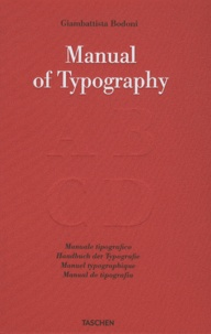 Manual of typography.pdf