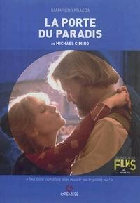 La Porte du paradis de Michael Cimino.pdf