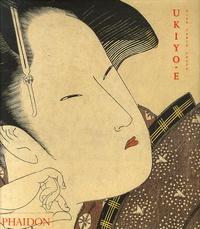 Ukiyo-E.pdf