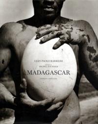 Gian-Paolo Barbieri - Madagascar.