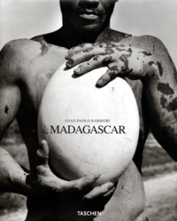 Galabria.be Madagascar Image